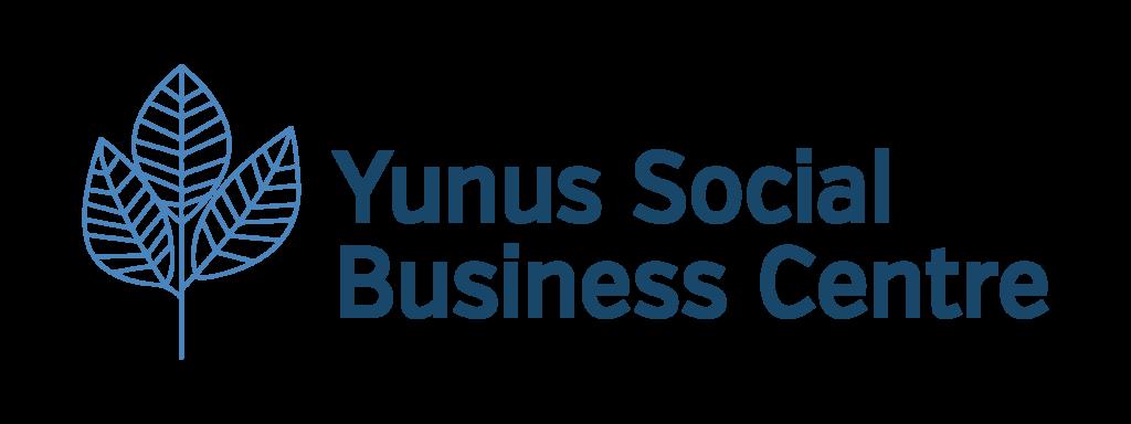 Yunus Social Business Centre