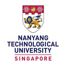 Nanyang Uni