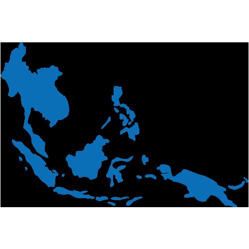 Regions 1